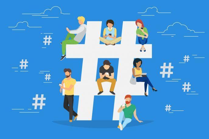 Un po' di scenari sul destino di Twitter nel 2018