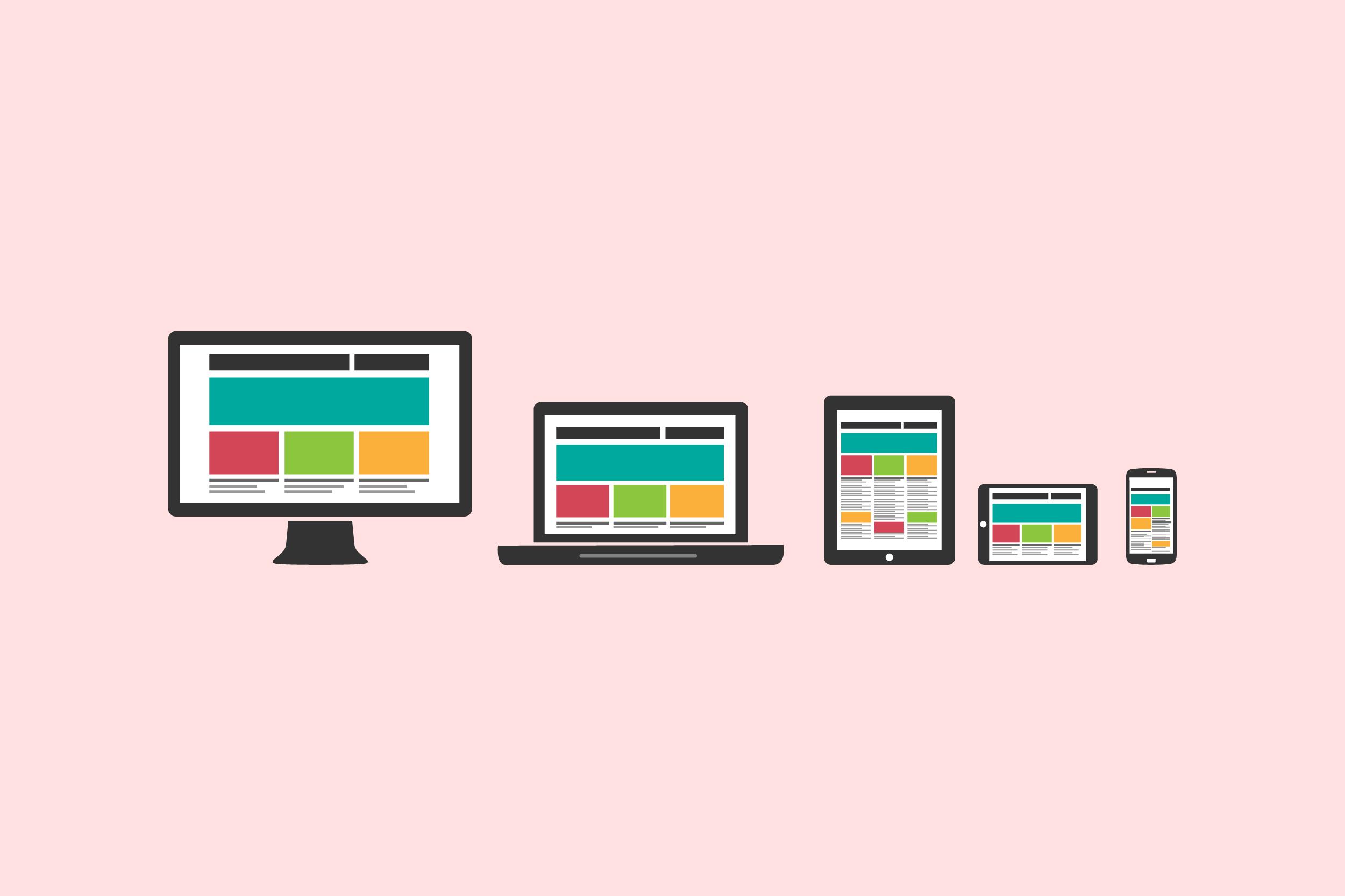 Le più assurde leggende su web design e user experience, smontate (anche da Adobe)