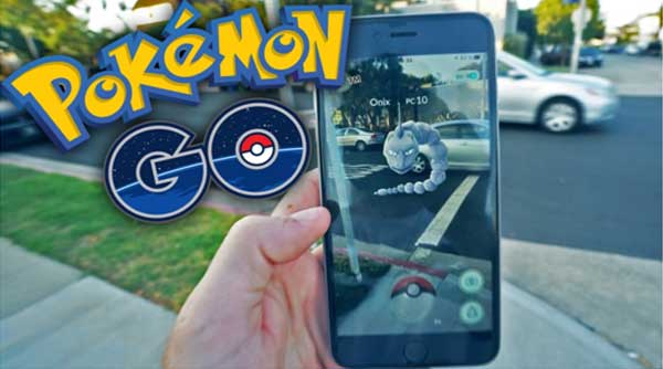 10.Augmented-Reality-Gaming