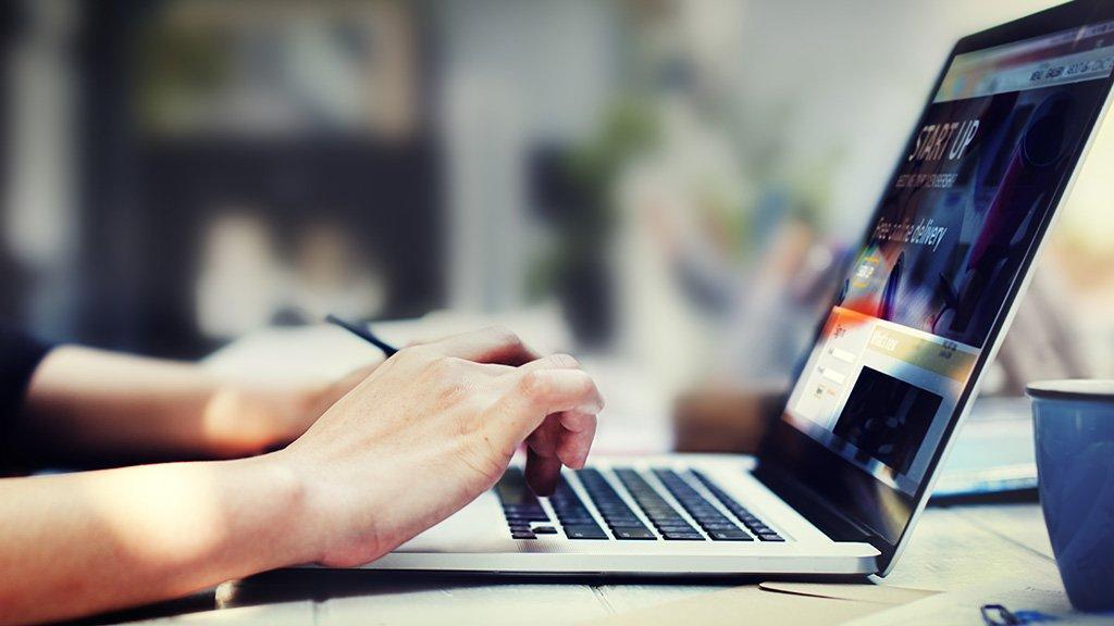 7 trend di digital marketing che continueranno ad essere vitali anche nel 2018