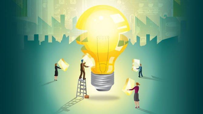 Gli effetti dell'innovazione che vedremo presto anche lato advertising