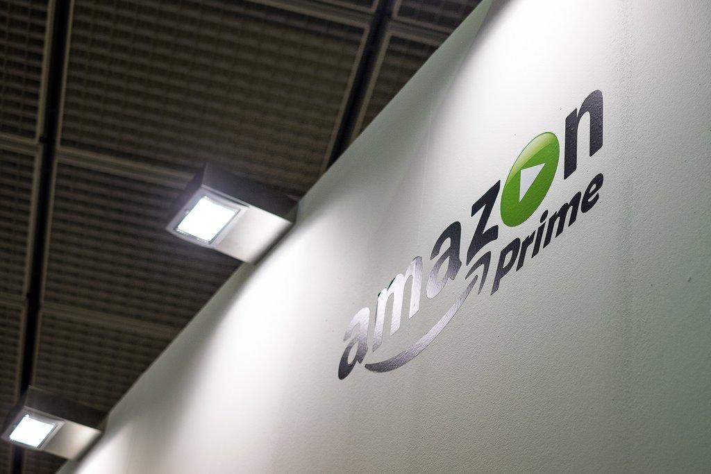 amazon_advertising_ninja_1