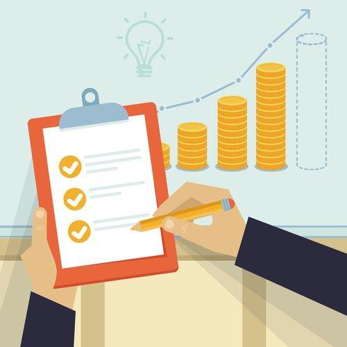Regole per un Business Plan Utile Easy social job