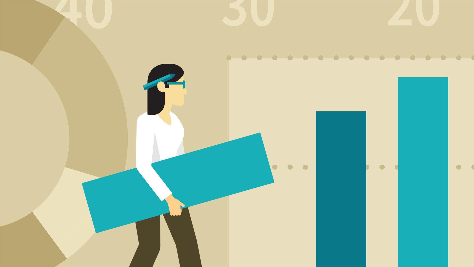 Data scientist: 4 miti da sfatare su uno dei mestieri del secolo
