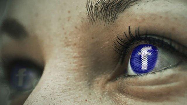 5 impatti (negativi) sul tuo cervello quando passi più di due ore al giorno sui social