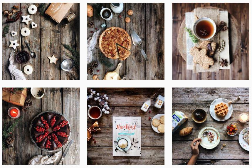 Sette modi per ottenere più follower su Instagram
