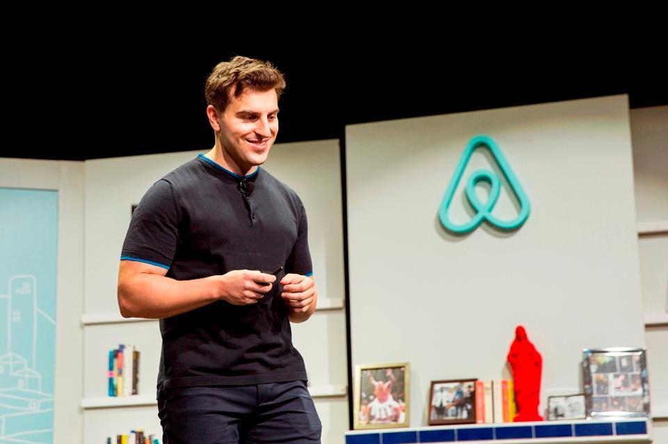 Come è nata Airbnb, che vale 31 miliardi e si quota in borsa nel 2020