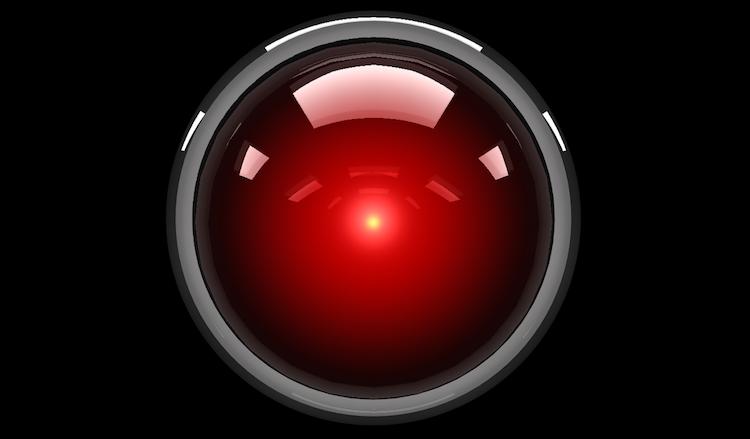 Il futuro dell'Intelligenza Artificiale è nel marketing creativo?_h