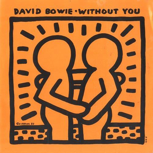 DAVID_BOWIE_WITHOUT+YOU-456520