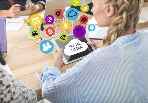 3 data skills fondamentali per il tuo futuro da Social Media Manager