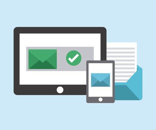 Guida utile per costruire la tua campagna di email marketing (step by step)