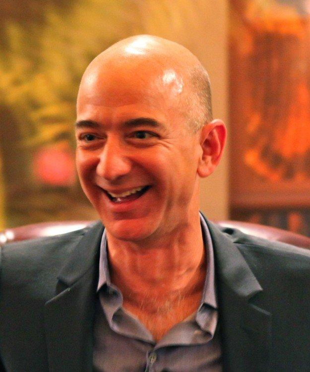 Jeff_Bezos'_iconic_laugh_crop