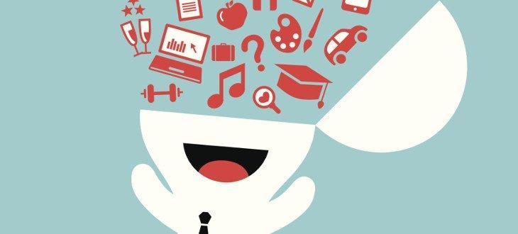 L'approccio zen al Content Marketing_come e perché farne tesoro4