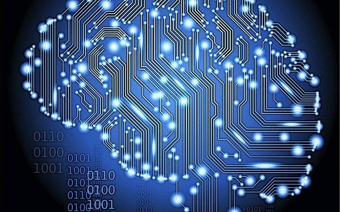 L'Intelligenza Artificiale? Non è mai stata una Nemica