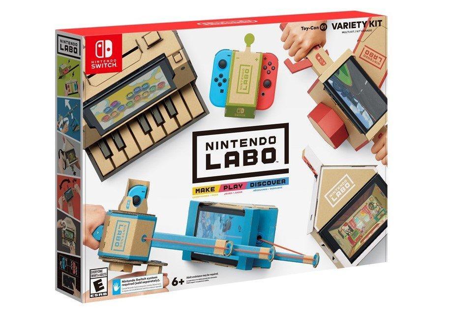 Nintendo-Labo-KIT-ASSORTITO-TOY-CON-1