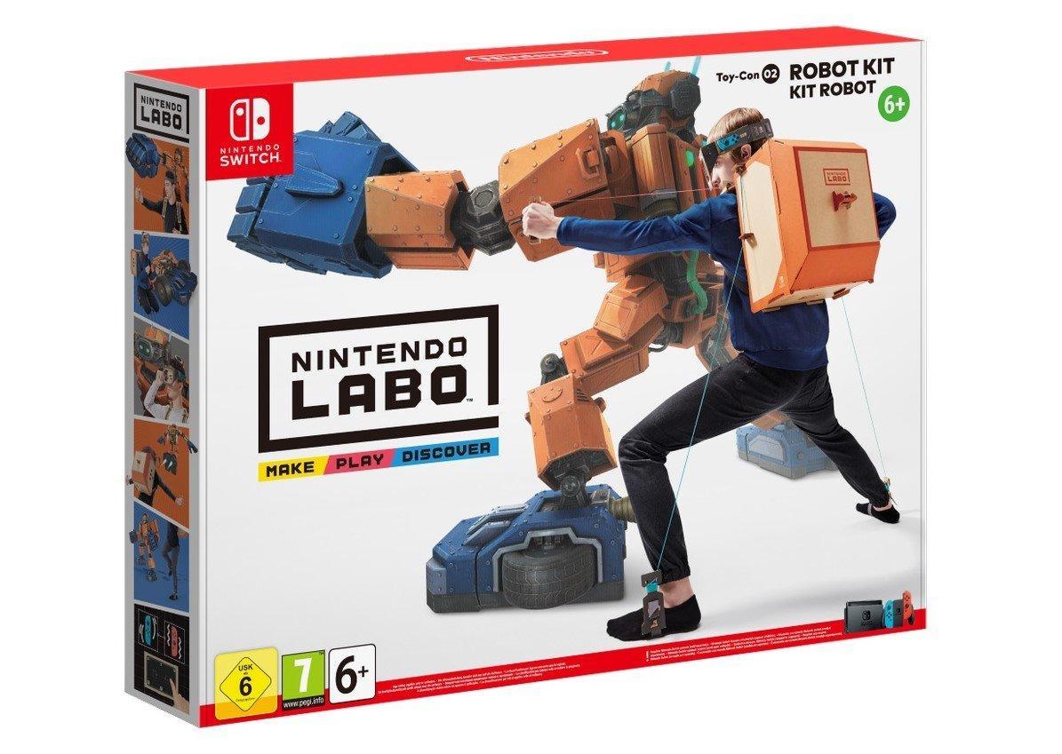 Nintendo-Labo-Robot-Kit-Toy-Con-02