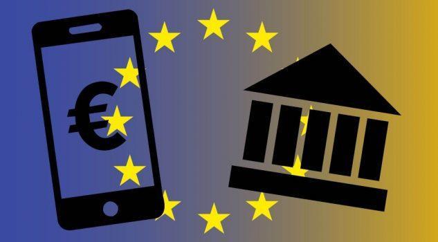 PSD2 e GDPR, cosa devi sapere sulle nuove normative europee su soldi e dati
