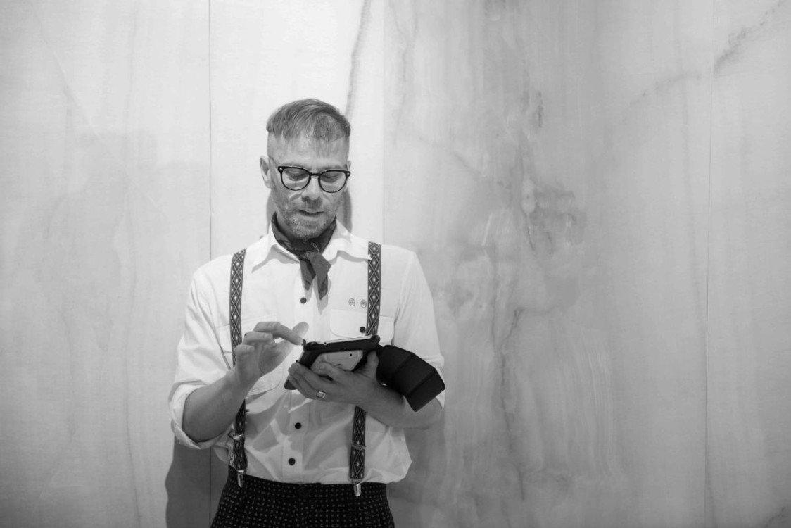 Romanzo del Web: è nato un nuovo genere letterario? Intervista a Paolo Schianchi