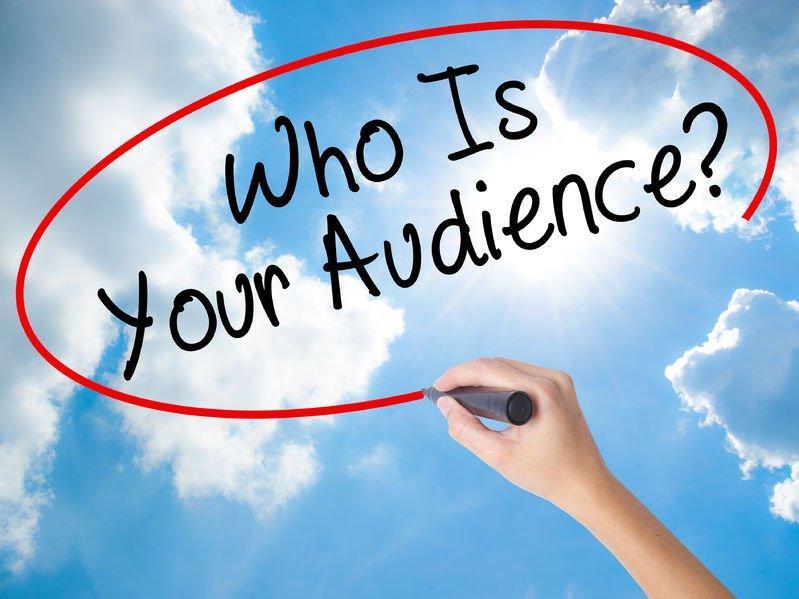 Raggiungere un pubblico che converte davvero su Facebook2