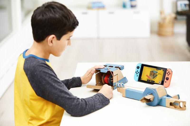 Switch_NintendoLabo_photo_03