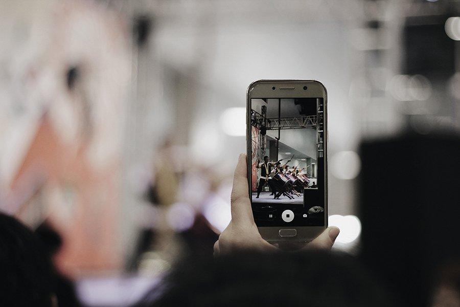 Perché i Video Ads su Instagram potrebbero essere la scelta giusta per il tuo brand