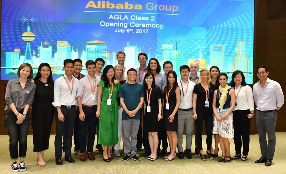 agla-accademia-alibaba-dipendenti-occidentali-3