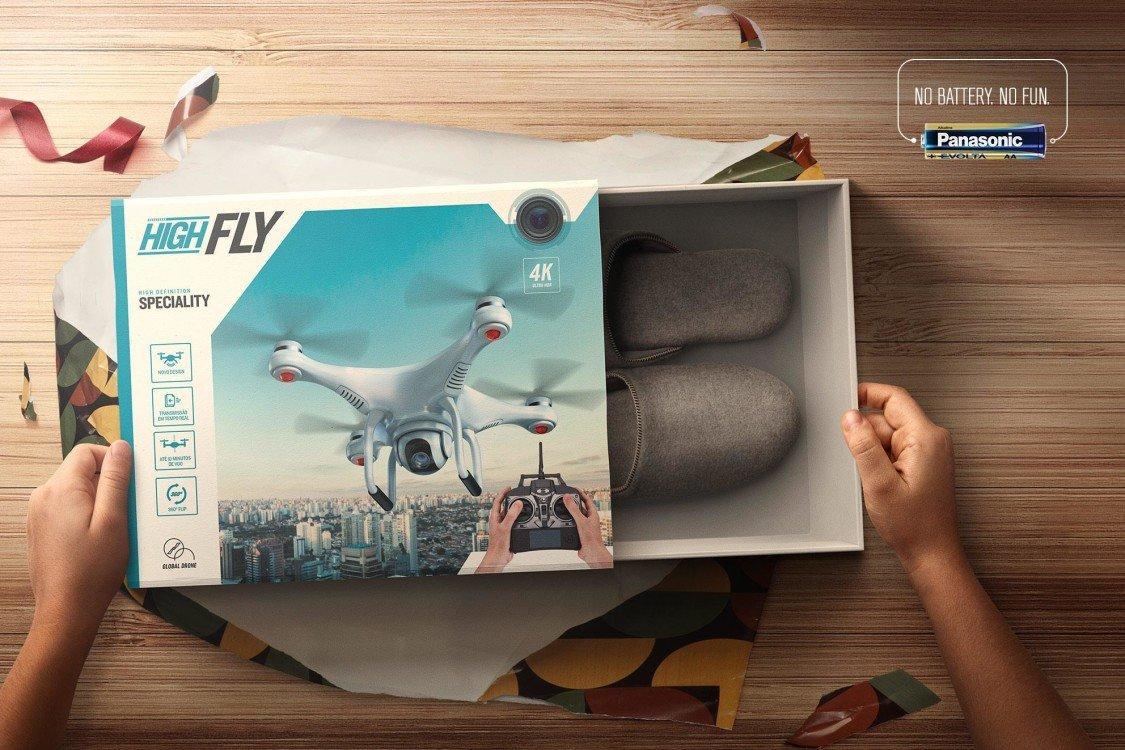 an-drone