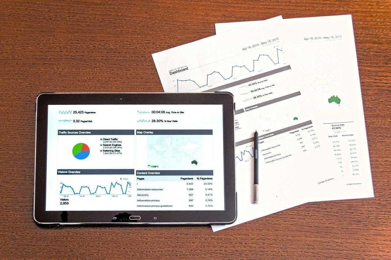 Data skill: segmentare