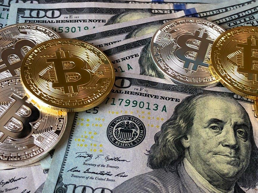 Facebook annuncia Libra e sale il valore di Bitcoin: cosa accadrà ora alle altre criptovalute?
