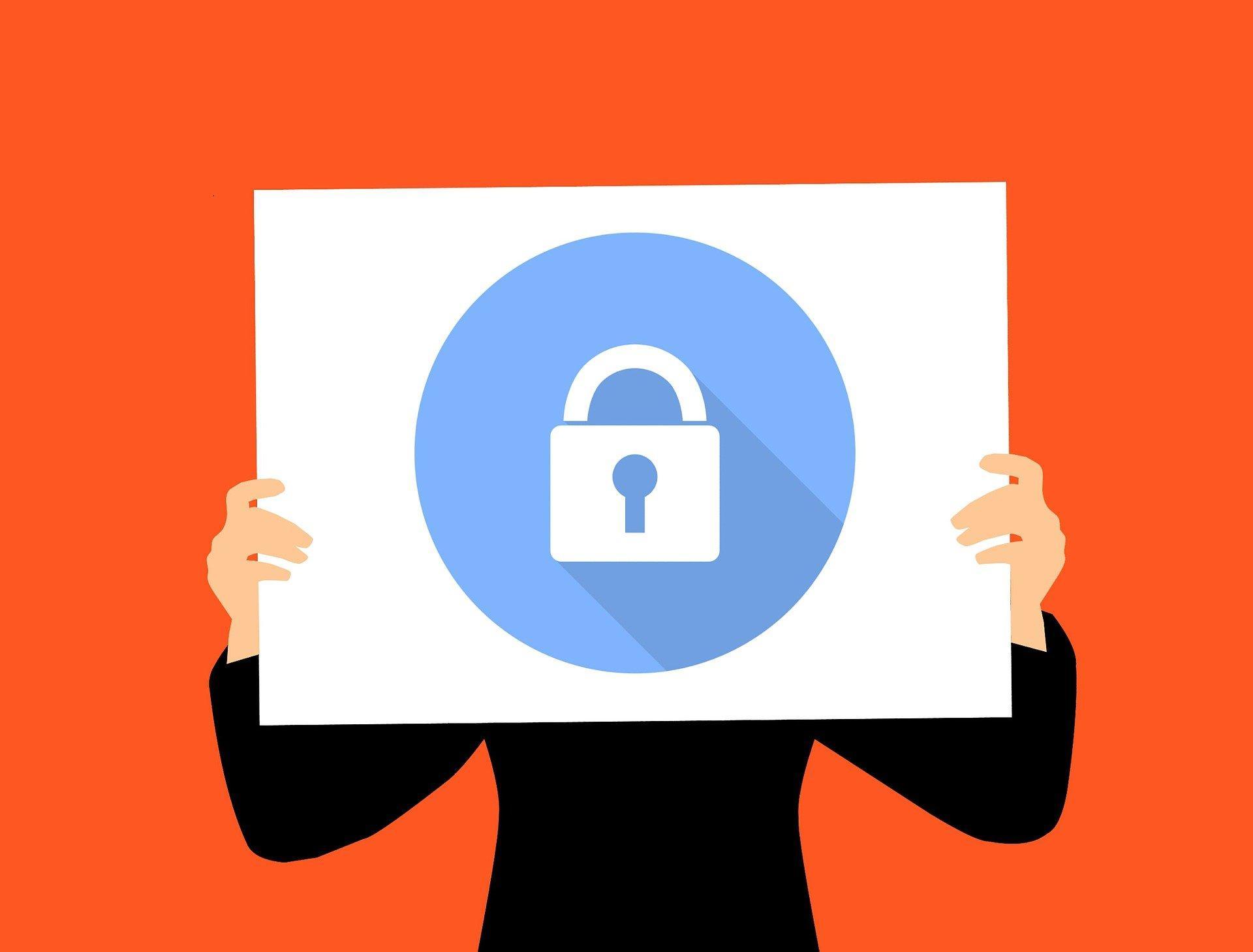 cyber security: migliorare la SEO