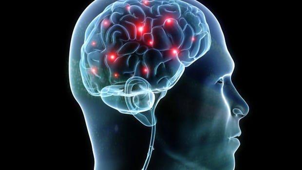 Al Mit hanno scoperto un metodo per iniettare farmaci direttamente nel cervello