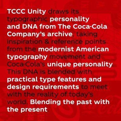 coca-cola-typeface-tccc-unity-brody-associates_dezeen_2364_col_1-852x852
