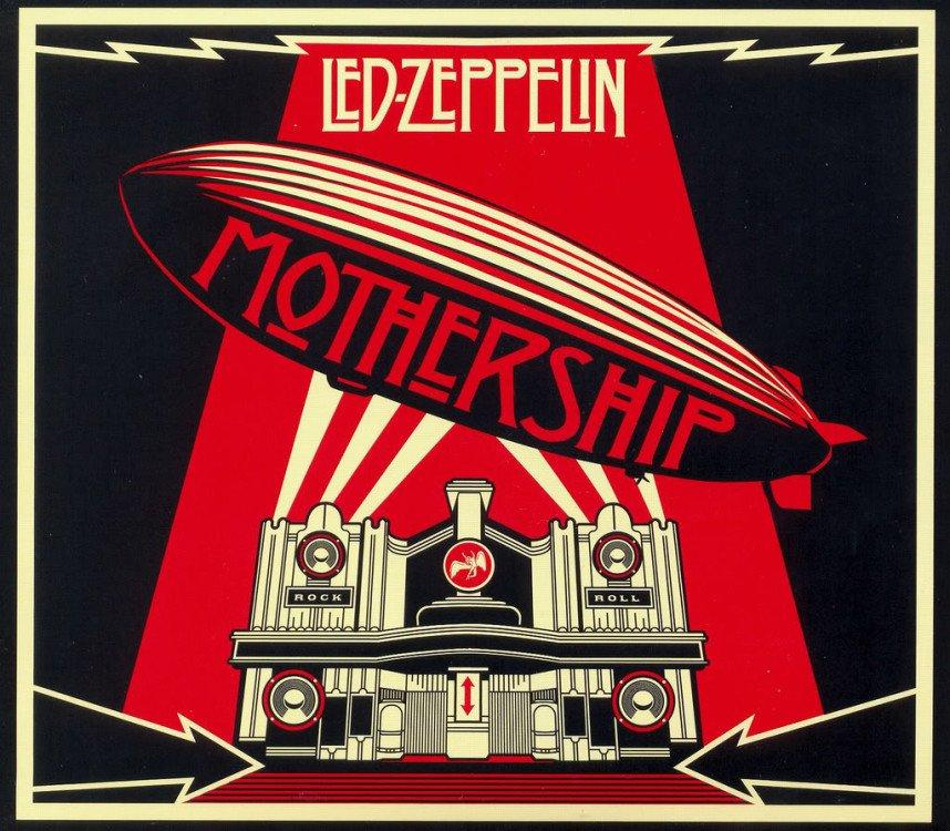 cover-dellalbum-mothership-dei-led-zeppelin