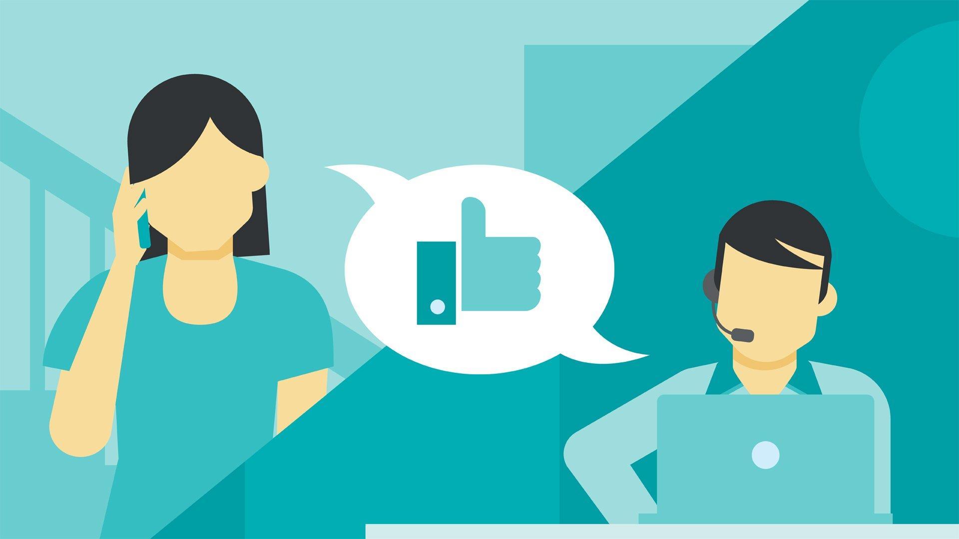 Come costruire un customer support stellare per la tua startup, in 7 giorni