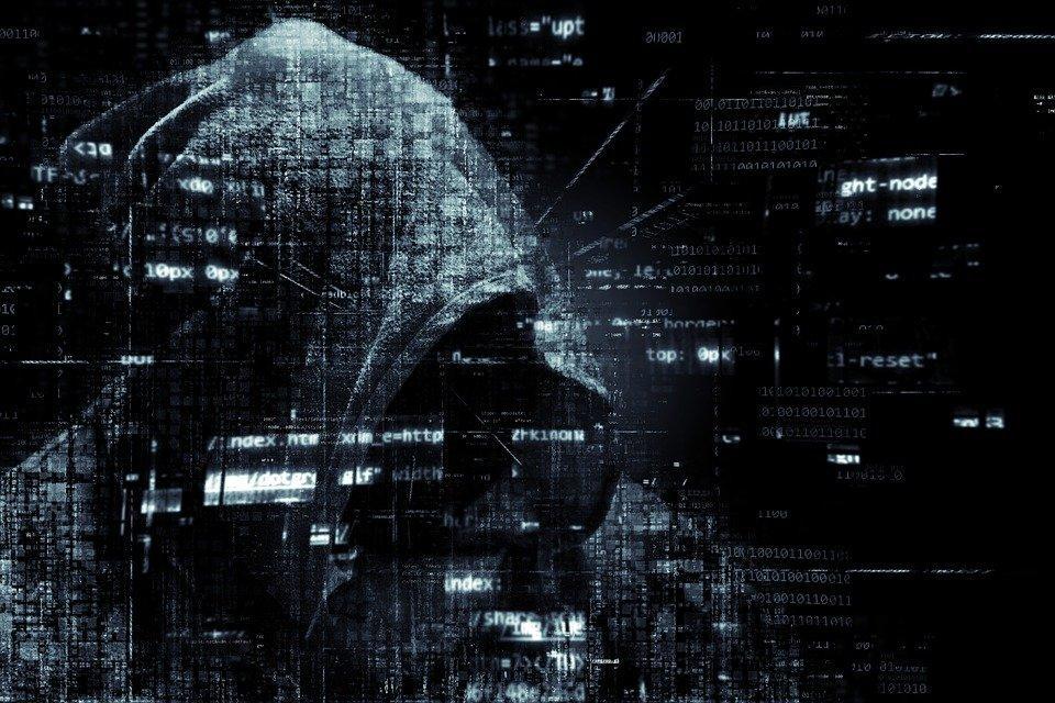 Cybercrime: una minaccia presente e futura per le aziende, ma non solo
