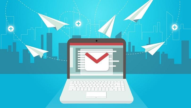 email marketing guida utile