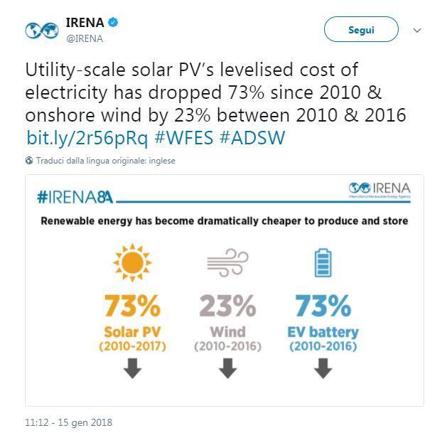 energie_rinnovabili_quali_futuro_3