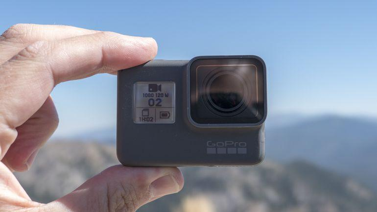 gopro-hero5-preview-black-08