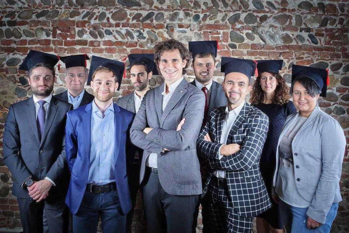 graduation_ninja_academy