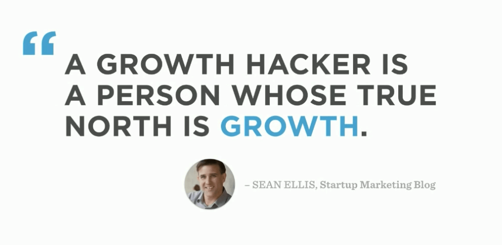 growth_hacking_ninja2
