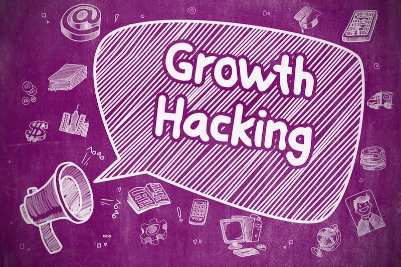 Marketing e prodotto viaggiano di pari passo, ecco la lezione più grande del Growth Hacking