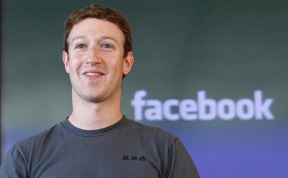 Zuckerberg, crescono utili e utenti. #DeleteFacebook ha fallito