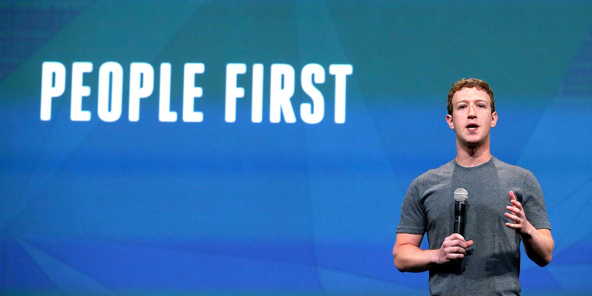 mark-zuckerberg-hopes-this-book-will-help-shape-his-vision-for-facebook