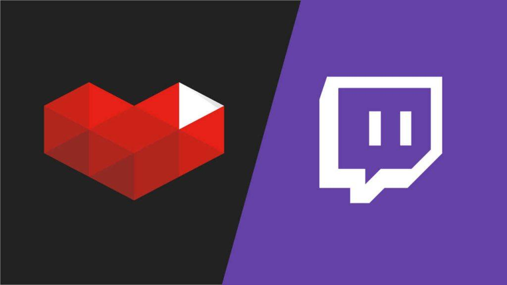 Twitch vs YouTube Gaming: qual è il migliore?