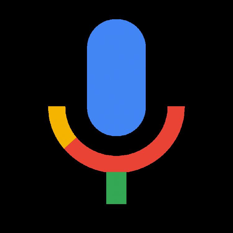 microfono-google-1280x1280