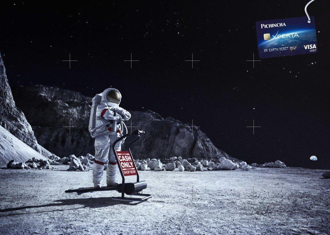 moon_ok