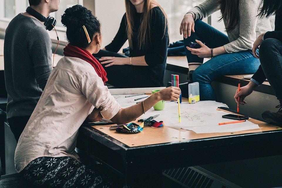generazioni millennials strategie marketing