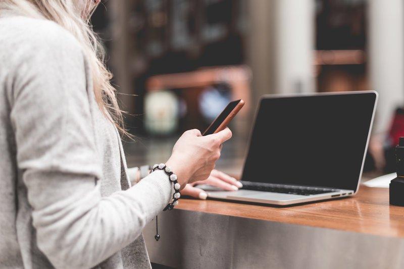 5 social media trend da non sottovalutare nel 2018