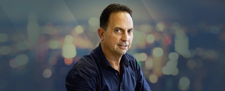 Le regole di Jeff Bullas per diventare influencer (su Twitter)