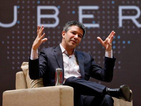 Uber licenzia 100 autisti di veicoli a guida autonoma dopo l'incidente mortale di Tempe